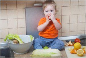 food-education-when-procedure_01